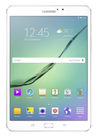 Samsung Galaxy Tab S2 SM-T713N 32GB Bianco tablet