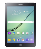 Samsung Galaxy Tab S2 SM-T813N 32GB Nero tablet