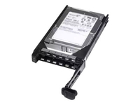 DELL 1.6TB SAS 1600GB SATA disco rigido interno