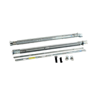 DELL 770-BBHF Rack rail kit porta accessori