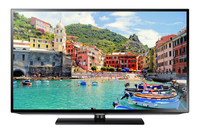 "Samsung HG32ED590HB 32"" Full HD Wi-Fi Nero LED TV"