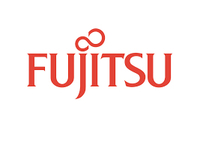 Fujitsu 1-year On-Site Support Pack HDD Retention