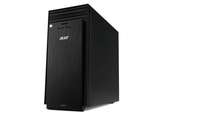 Acer Aspire TC-710-MO64 3.7GHz i3-6100 Torre Nero PC