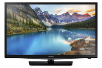 "Samsung HG24ED690AB 24"" HD Wi-Fi Nero LED TV"