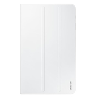 "Samsung EF-BT580PWEGWW 10.1"" Cover Bianco custodia per tablet"
