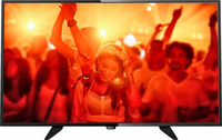 Philips 4000 series TV LED ultra sottile 32PHK4101/12
