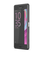 Sony Xperia X Performance SIM singola 4G 32GB Nero