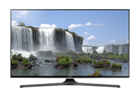 "Samsung UE50J6240 50"" Full HD Smart TV Wi-Fi Nero LED TV"