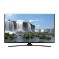 "Samsung UE60J6240 60"" Full HD Smart TV Wi-Fi Nero LED TV"