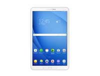 TABLET Galaxy TAB A6 10.1