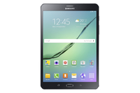 Samsung Galaxy Tab S2 2016 (8.0, LTE) 32GB 3G 4G Nero tablet