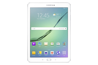 Samsung Galaxy Tab S2 SM-T810NZ 32GB Bianco tablet