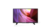 "Philips 5200 series 40PFT5250/56 40"" Full HD Nero LED TV"