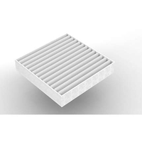 Philips GoPure Select Filter GSF80X80X1 accessori per purificatore