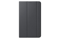 "Samsung EF-BT285 7"" Cover Nero"