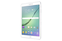 Samsung Galaxy Tab S2 SM-T813N 32GB Wit tablet