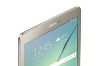 Samsung Galaxy Tab S2 SM-T813N 32GB Goud tablet