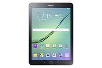 Samsung Galaxy Tab S2 SM-T813N 32GB Zwart tablet