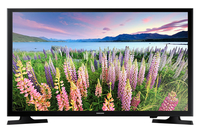 "TV LED 40"" SAMSUNG UE40J5202 EUROPA BLACK"
