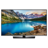 "Samsung HG50ND694MF 50"" Full HD Smart TV Nero LED TV"