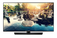 "Samsung HG65NE690EF 65"" Full HD Smart TV Wi-Fi Nero LED TV"