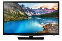 "Samsung HG28ED690AB 28"" HD Wi-Fi Nero LED TV"