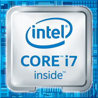 Intel Core ® T i7-6950X Processor Extreme Edition (25M Cache, up to 3.50 GHz) 3GHz 25MB Cache intelligente processore