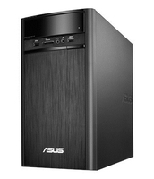 ASUS VivoPC K31CD-DE004T 2.7GHz i5-6400 Torre Nero PC