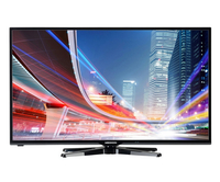 "MEDION LIFE X18012 50"" Full HD Smart TV Wi-Fi Nero LED TV"