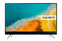 "Samsung UE49K5105AK 49"" Full HD Nero LED TV"
