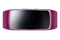 "Samsung Gear Fit2 1.5"" SAMOLED IP68 Rosa"