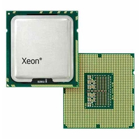 DELL Intel Xeon E5-2697A V4 2.6GHz 40MB Cache intelligente processore