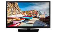 "Samsung HG28EE460AK 28"" HD Nero LED TV"