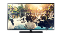 "Samsung 49HE694 49"" Full HD Wi-Fi Nero LED TV"