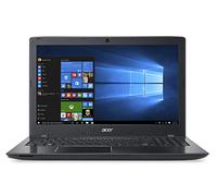 Acer Aspire E5-575-74AU 2.5GHz i7-6500U 15.6
