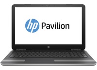 HP Pavilion 15-au020nl (ENERGY STAR)
