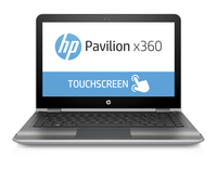 HP Pavilion x360 13-u001nl (ENERGY STAR)