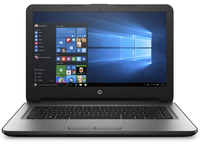HP Notebook - 14-am018nl (ENERGY STAR)