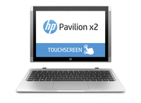 HP Pavilion x2 - 12-b100nl (ENERGY STAR)