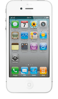 Forza Refurbished Apple iPhone 4S SIM singola 8GB Bianco Rinnovato