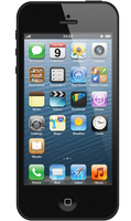Forza Refurbished Apple iPhone 5 SIM singola 4G 32GB Nero Rinnovato