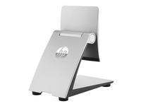 HP RP9 Retail Compact Stand PC Multimedia stand Argento