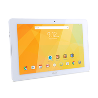 Acer Iconia B3 - A20 - K7U8 16GB Bianco tablet