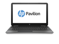 HP Pavilion 15-au024nl (ENERGY STAR)