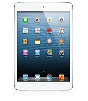 Forza Refurbished iPad Apple mini 16GB 3G 4G Bianco Rinnovato tablet
