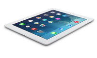 Forza Refurbished iPad 2 16GB 3G Bianco Rinnovato tablet