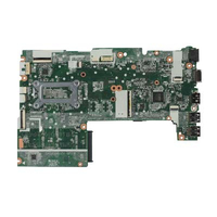 HP Motherboard (system board) Scheda madre