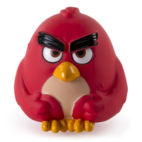 Angry Birds Balls Stress ball