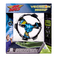 Air Hogs Vectron Wave 2.0