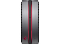 HP OMEN PC Desktop - 870-024nl (ENERGY STAR)